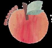 坂の上の りんご.png