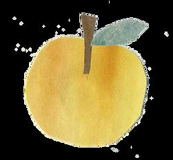 りんご黄.png