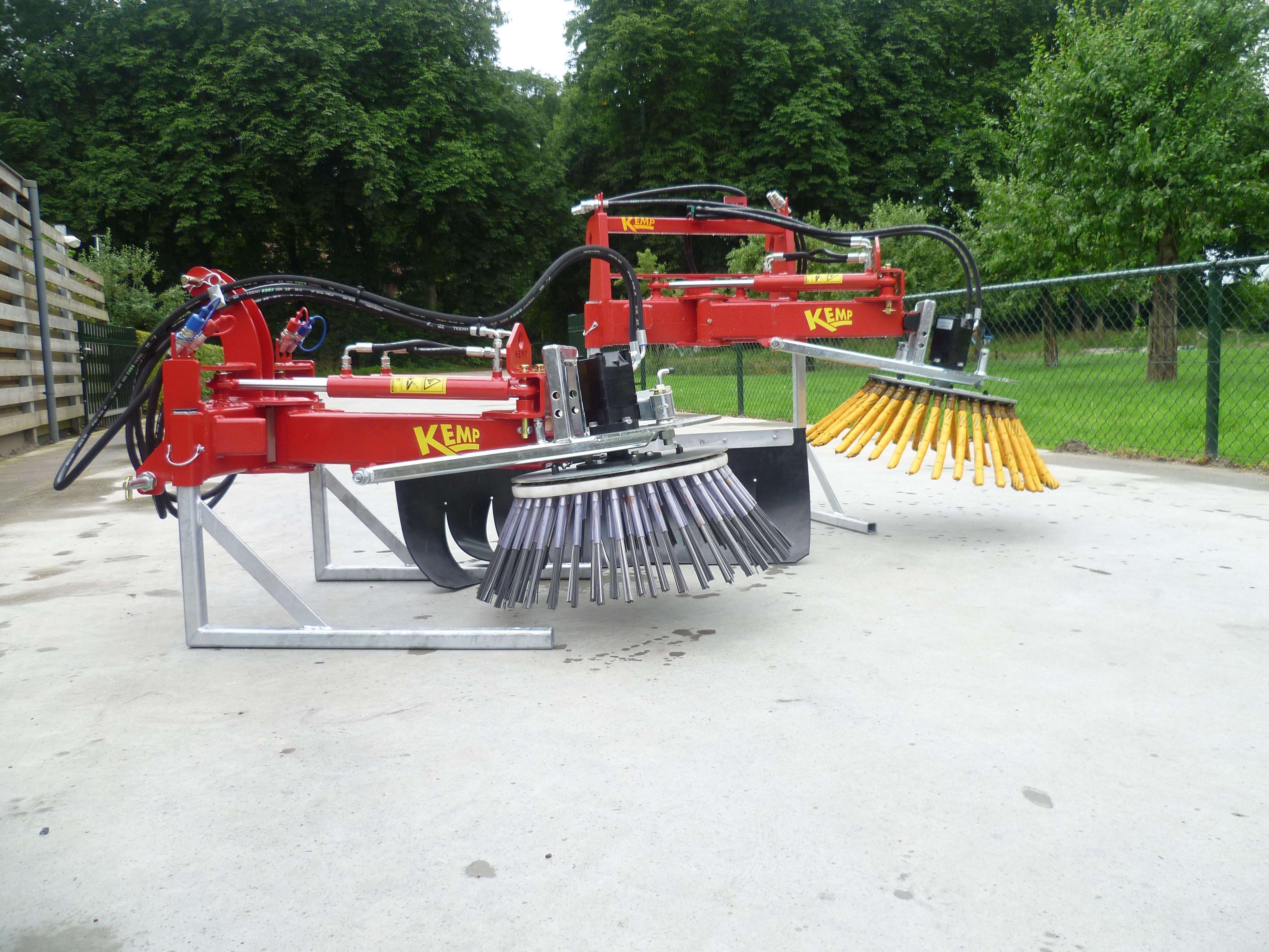 Ukrudtsbørste-Kemp-machines-2