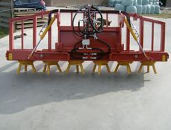 rotor græsgreb 2