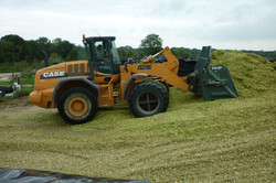 silage eater 2