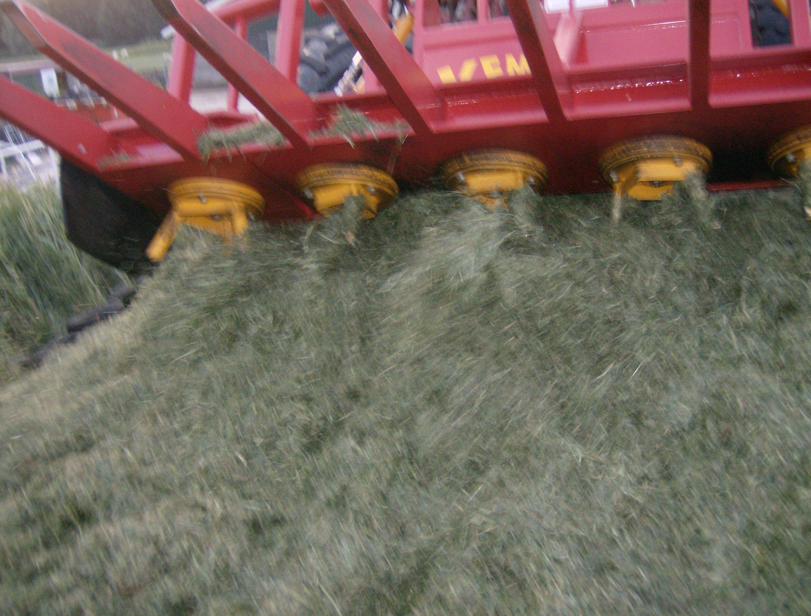 rotor græsgreb 4