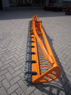 Landreus-maaikorf LMZ 4