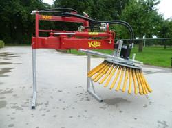 Ukrudtsbørste-Kemp-machines-3