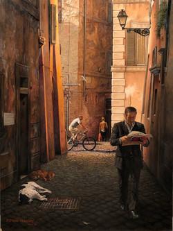 15 Roman Alley.jpg