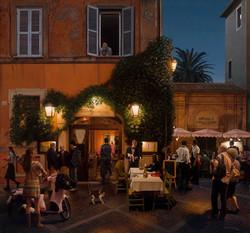 4d Evening in Trastevere.jpg