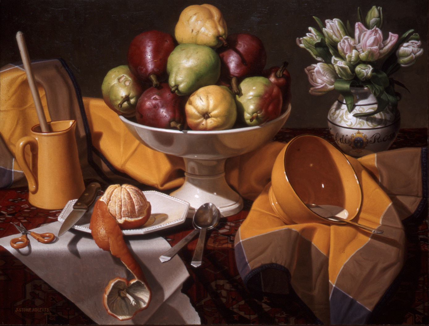 Yellow Still Life copy.jpg