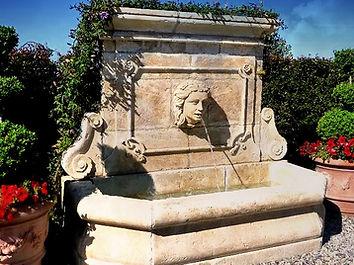 French-Limestone-Fountain 1 copy.jpg