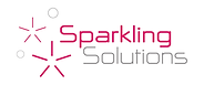 Sparkling Solutions_logo.png