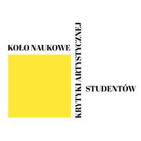KOŁO_KOŁO_2-1.png