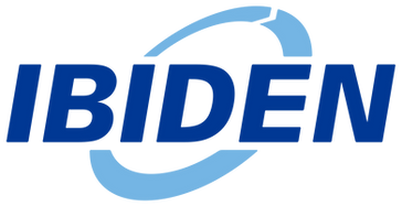 ibiden_company_logo.svg.png