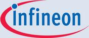 Infineon-Logoweb.png