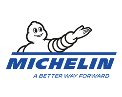 michelinsml.png
