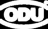ODU_Steckverbindungssysteme_logo.png