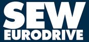 Sew-Eurodrive.png