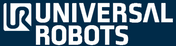 Universal-Robots.png