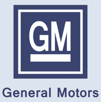 general-motors_web.png
