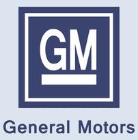 general-motors_web.png