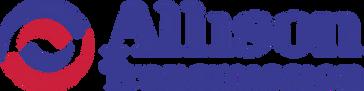 allison-transmission-logo.png