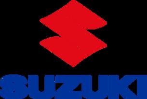 Suzuki_logo_2.svg.png