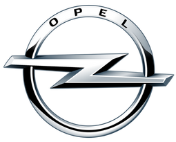 Opel-logo-2009-1920x1080_edited.png