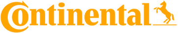 Continental-logo-logotype_edited.png
