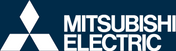 Mitsubishi_Electric.png