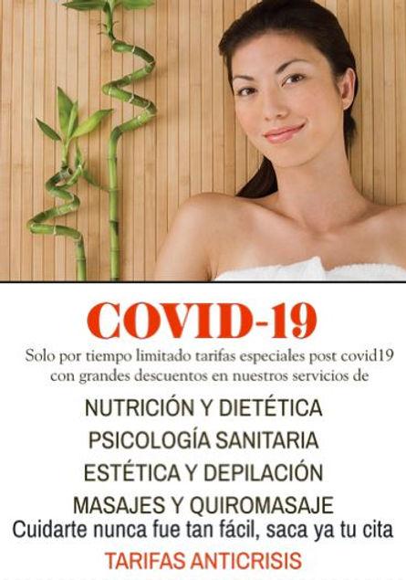 01 COVID19.JPG