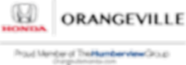 Orangeville Honda.png