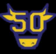 50 Logo -notext -favi.png