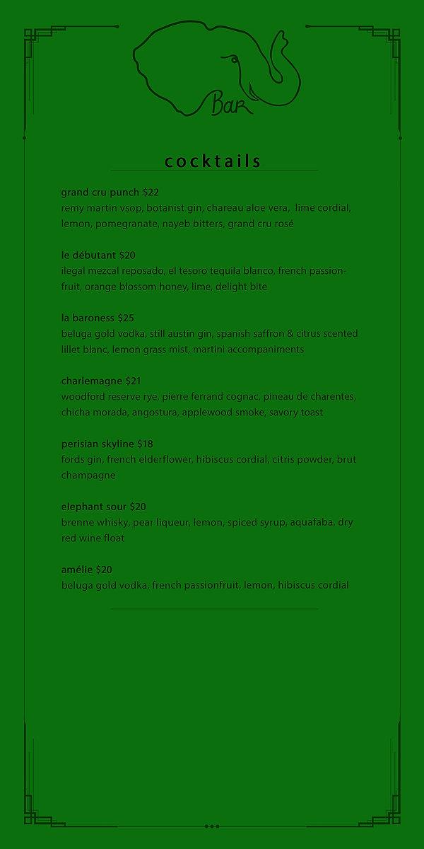 elephantbar_menu copy.jpg