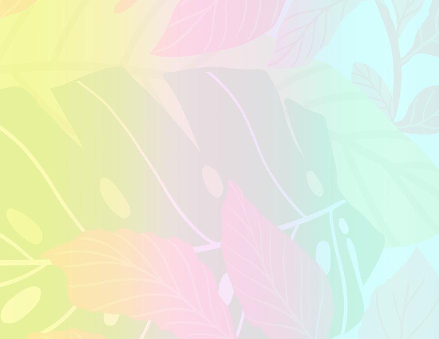RainbowLeaves.png