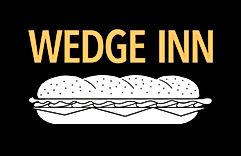 Wedgeinn_logo_2020.jpg