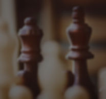 board-game-chess-chess-pieces-872959.jpg