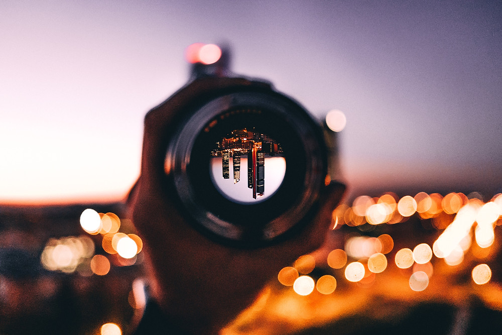create a vision, vision development,