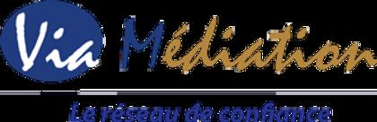 logo-Viamediation-300.png