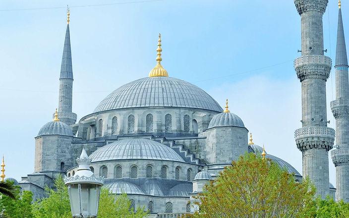 e97de28f43_103803_mosquee-bleue-istanbul