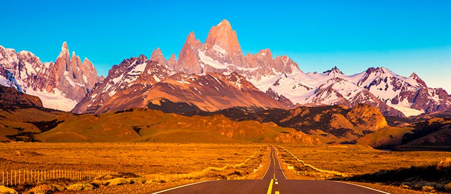 patagonie-argentine.png