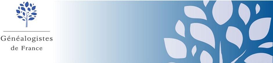 Logo_GF_60.jpg