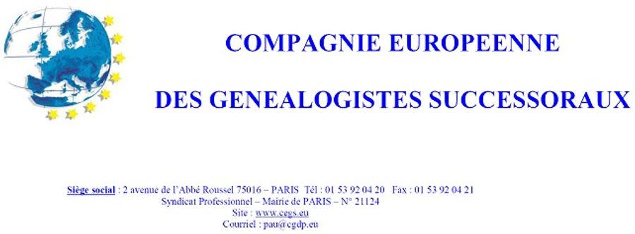 Logo CEGS_1_30.jpg