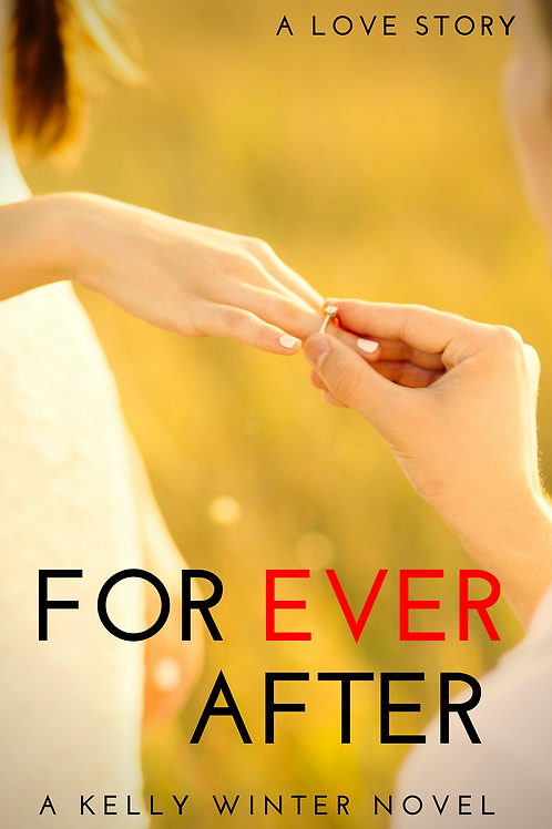 For Ever After