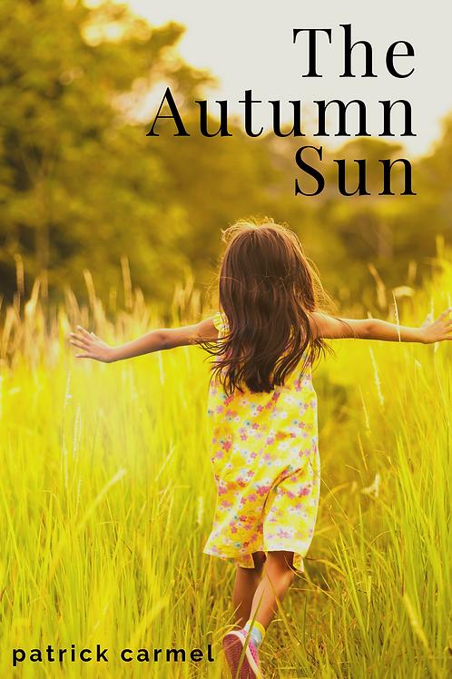 The Autumn Sun