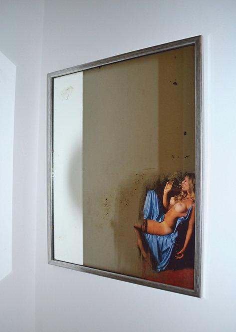 Cuban Mirror