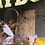 Thumbnail: Bunny Ears Mirror