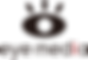 eyemedia_logo.png