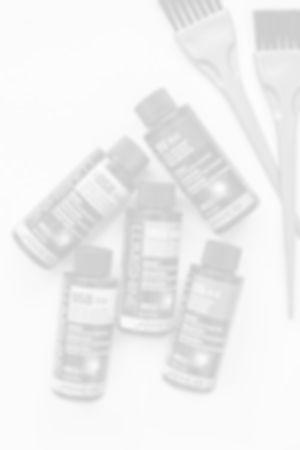 lumishine-dem-permanent-liquid-styled_ed