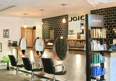 JOICO-salon.jpg