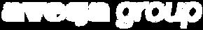 Avega Logo White  600px.png