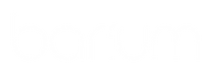 Barium_space-logo.png