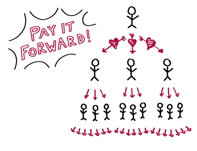 GreatLeaders_PayitForward_illustration_d